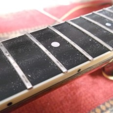 collings-before-behlen-2