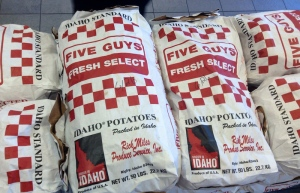 five-guys-potatoes-thedailymeal