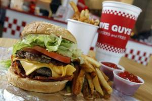 fiveguys-burger-charlotteobserver