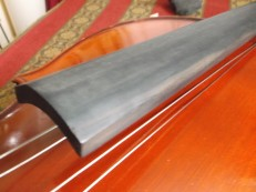 framus-cello-fingerboard-before