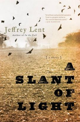 a-slant-of-light-jeffrey-lent