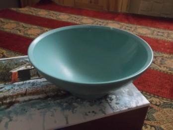boonton-ware-bowl