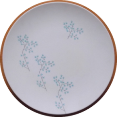 boonton-ware-plate-cropped