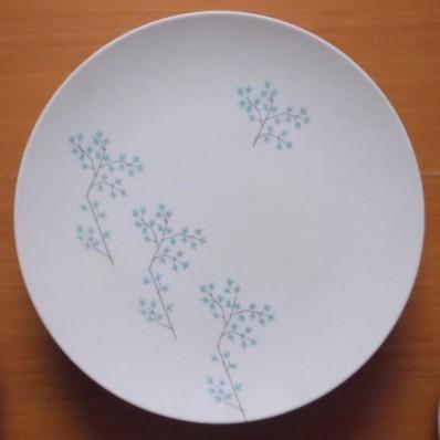 boonton-ware-plate