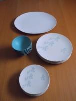 boonton-ware-set