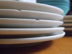 boonton-ware-stack