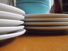 boonton-ware-stacks