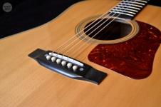 gallagher-guitar-by-kathryn-butler