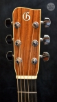 gallagher-headstock-by-kathryn-butler