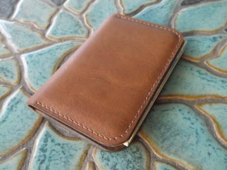 hicks-original-leatherwork-bifold-card-case-1
