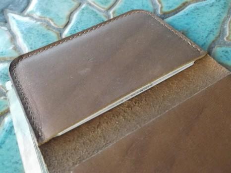 hicks-original-leatherwork-bifold-card-case-2