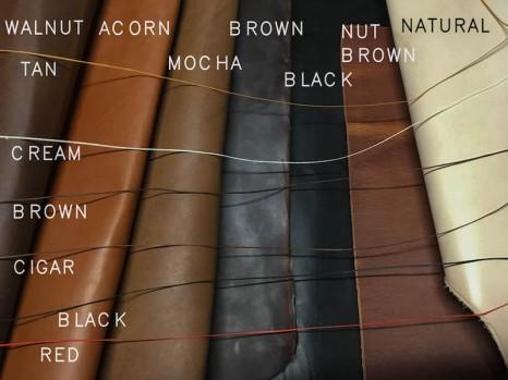 michael-hicks-design-leather-stock