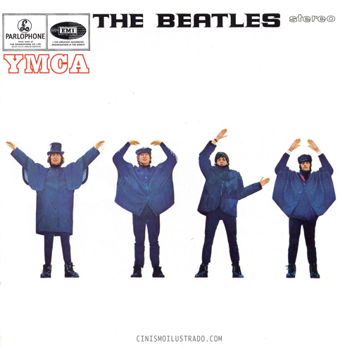 the-beatles-ymca-promo