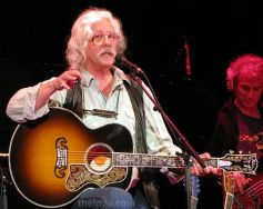 arlo-guthrie-and-his-beautiful-j-200-vine-guitar