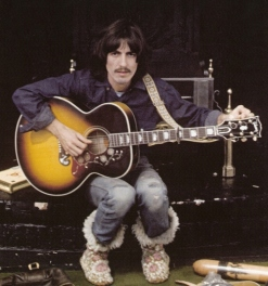 george-harrison-1969-gibson-j-200-jumbo-acoustic