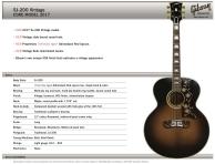 gibson-sj-200-vintage