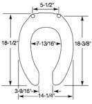ml2l2155-drawing