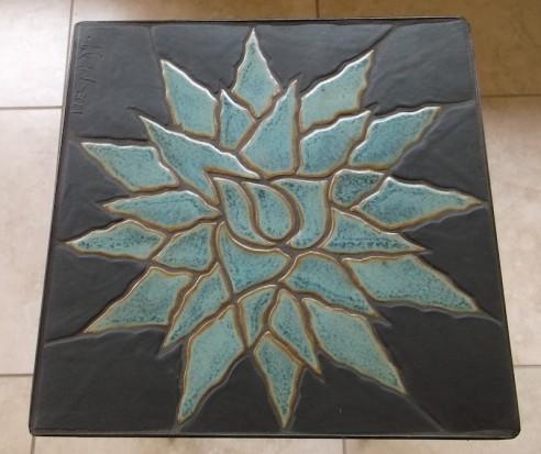 sudal-tabletop