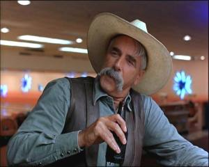 big-lebowski-sam-elliot-bar