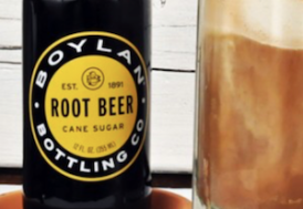 boylan-website-image-root-beer 1