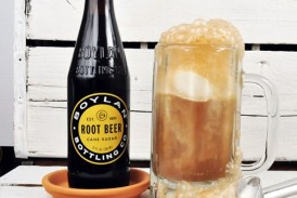 boylan-website-image-root-beer 3