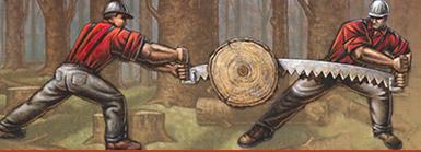 nelson wood shims artwork 2