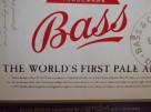 bass ale merrimack nh front