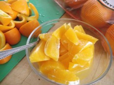 trader joes navel oranges 3