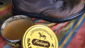 fiebing saddle soap 2