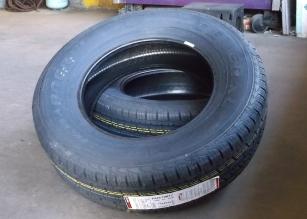 general tire grabber hts 3