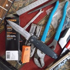gerber covert folder 4