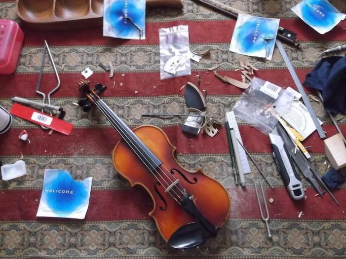 082617-hillendale-quarter-size-violin-completed