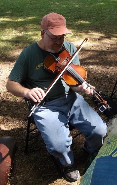 hibernia 2017 fiddlers picnic 1