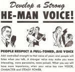 he man big voice