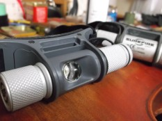 pair surefire minimum headlamps 2