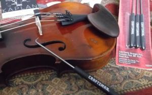 Yorke violin daddario kaplan.jpg