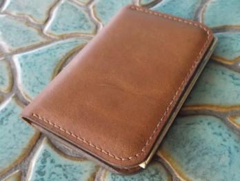 RO-ARK-bifold-card-case