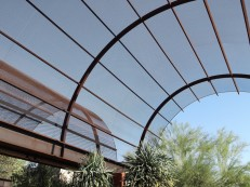 Desert Botanical Garden Phoenix 3