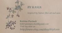 katrina card