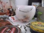 Saggar Cup Katrina Piechnik