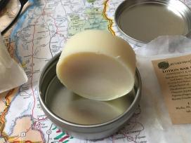 Nether Providence Soap Co 3